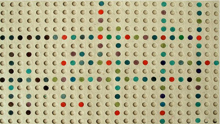 Teppich Selber Gestalten ~ Die neueste Innovation der
