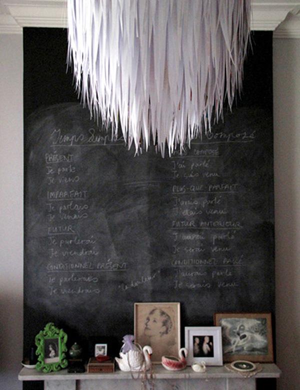 kleider machen leuchte lampen aus pet flaschen pictures to. Black Bedroom Furniture Sets. Home Design Ideas