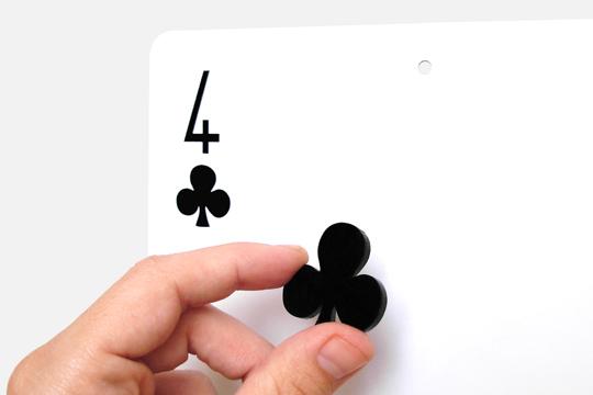 wild card avihai shurin. Black Bedroom Furniture Sets. Home Design Ideas