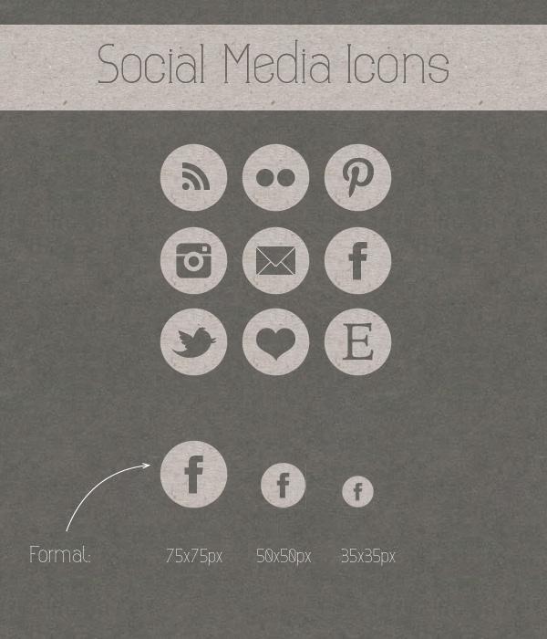 social-media-icons_2