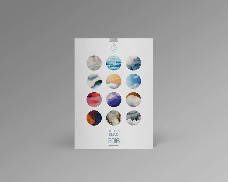 Himmelkalender 2016